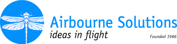 Airbourne Solutions