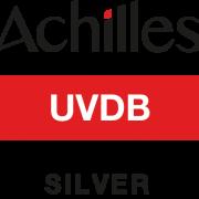 Achilles UVDB member